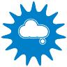 Logo climats artistiques