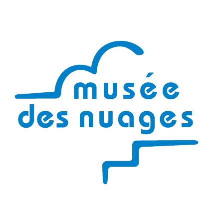logo du musée des nuages